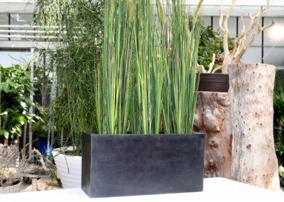 fiberstone-blumentopf-jort-schwarz-95x38x72-307011002_z1