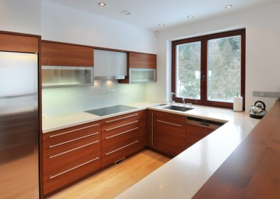 kuchyne-fotogalerie-0072