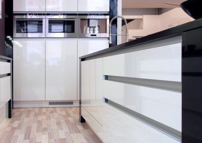 kuchyne-fotogalerie-0090