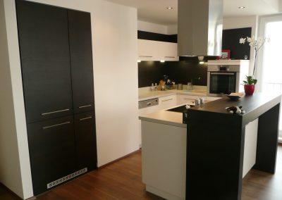 kuchyne-fotogalerie-0113