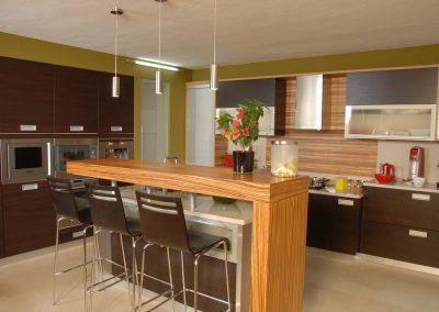 kuchyne-fotogalerie-0128