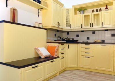 kuchyne-fotogalerie-0135