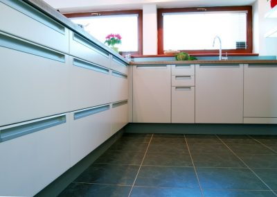 kuchyne-fotogalerie-0146