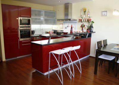 kuchyne-fotogalerie-0164