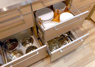 kuchyne-fotogalerie-0219