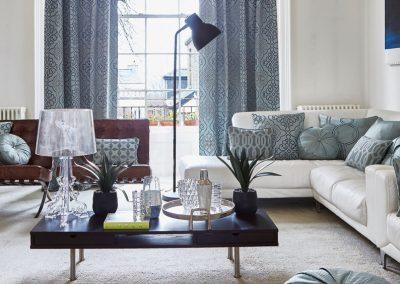 prestigious textiles_02