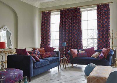 prestigious textiles_03