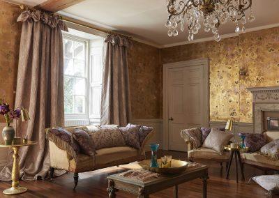 prestigious textiles_04