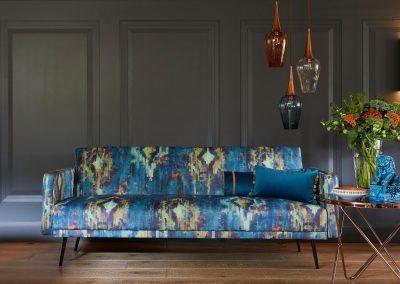 prestigious textiles_05