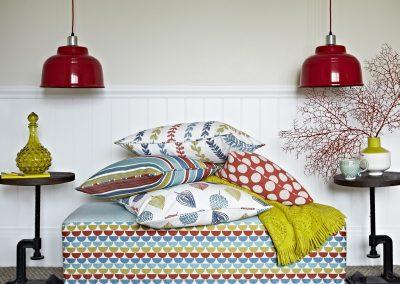 prestigious textiles_06