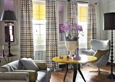 prestigious textiles_09