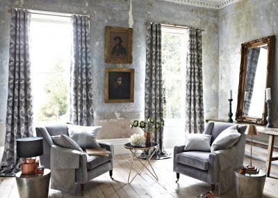 prestigious textiles_11