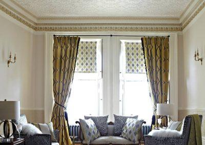 prestigious textiles_12
