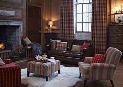 prestigious textiles_16