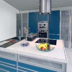 kuchyna2_mala