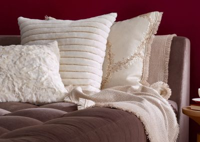 sahco_2015_home_collection_ivory_h